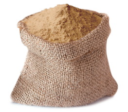4- Brown Rice Flour.png