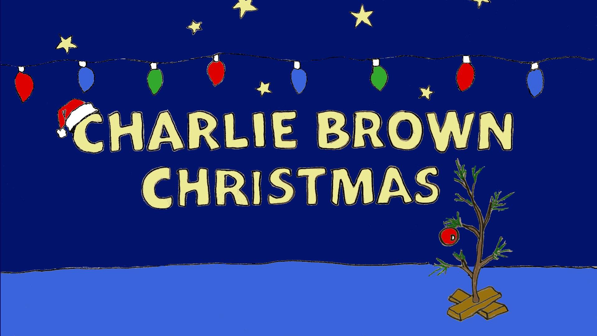 charliebrown.jpg