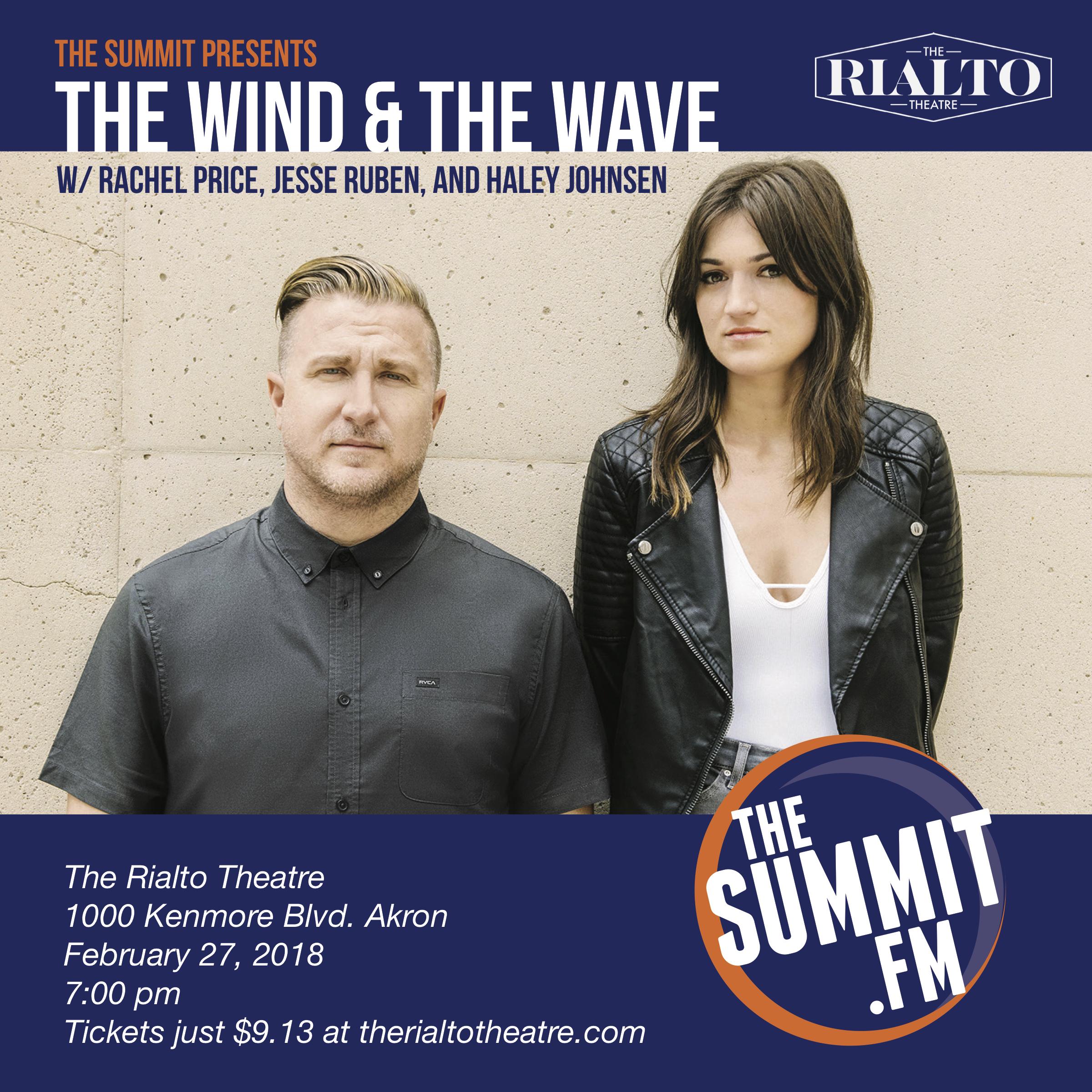 WIND & THE WAVE Invite.jpg