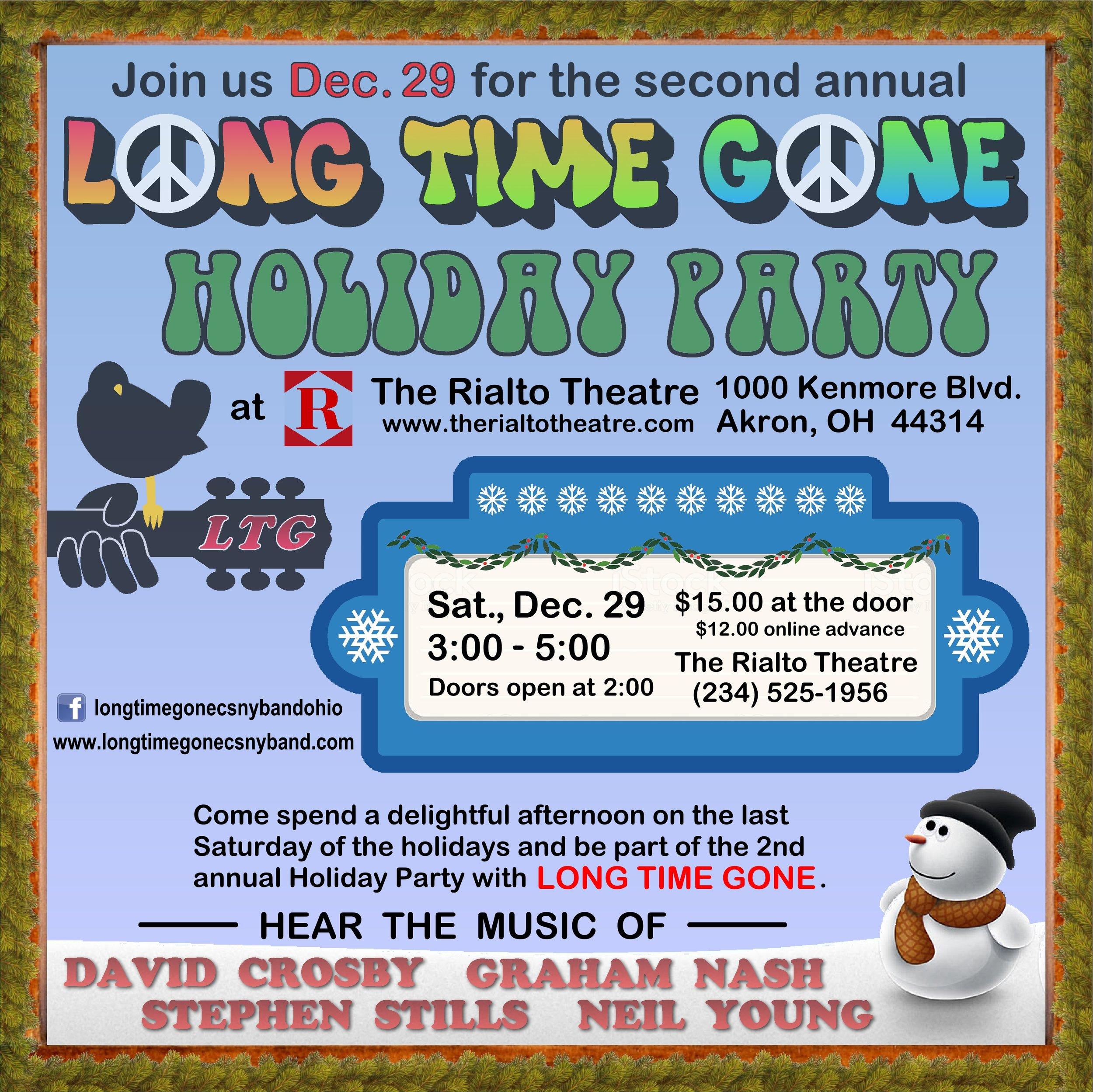 LTG Rialto Holiday Party Final.jpg