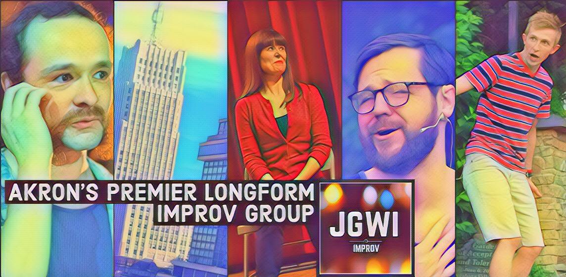JGWI.jpg