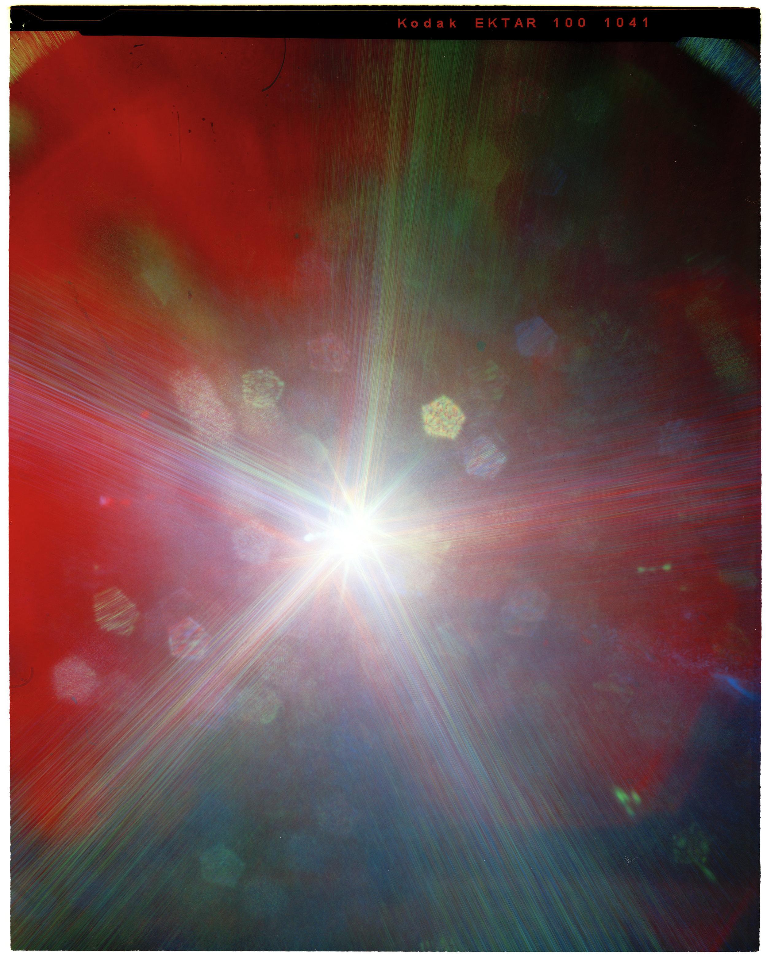 RGB_1.jpg