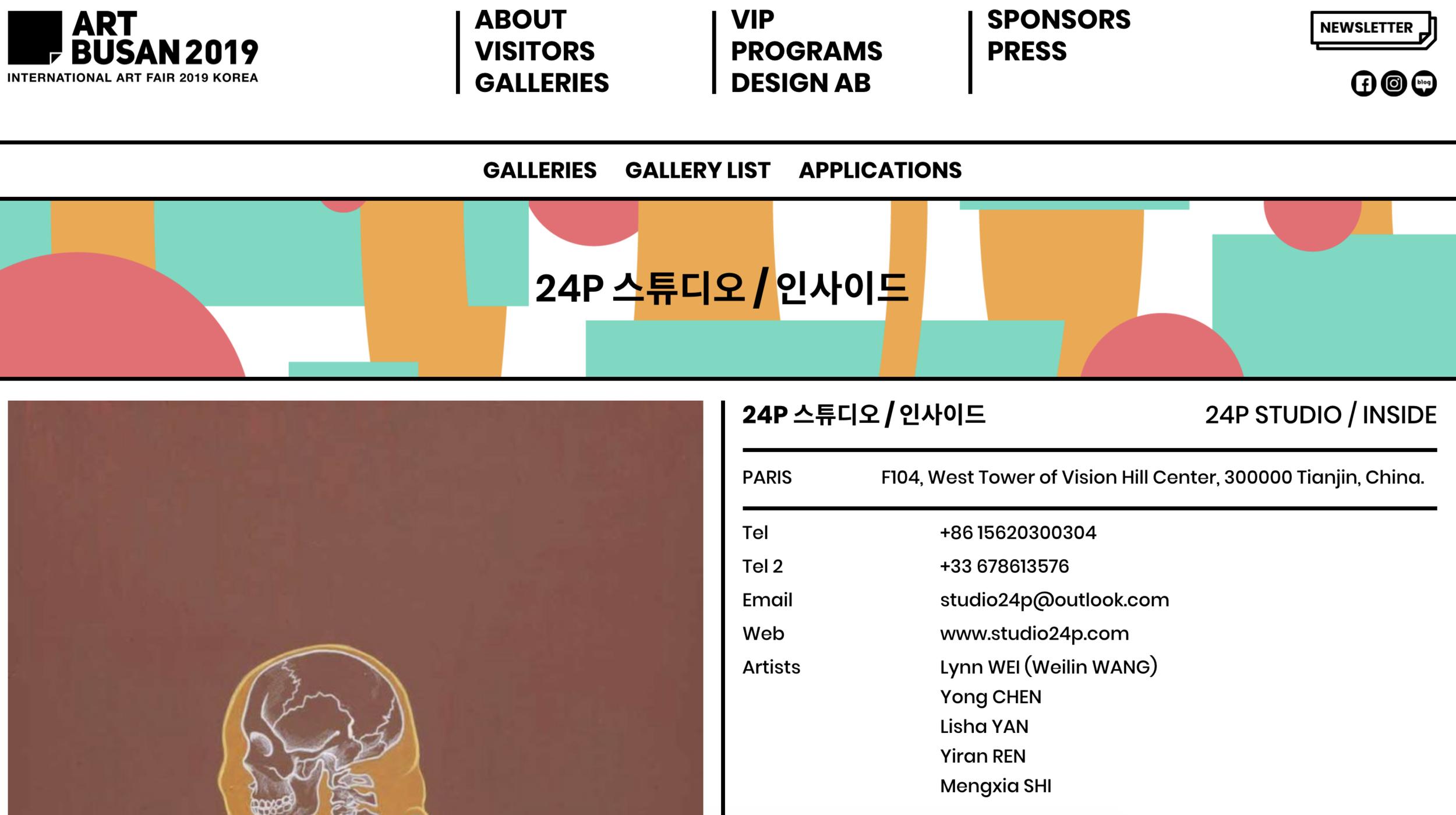 http://artbusankorea.com/project/24p-studio-inside?_sft_project_tag=abroad
