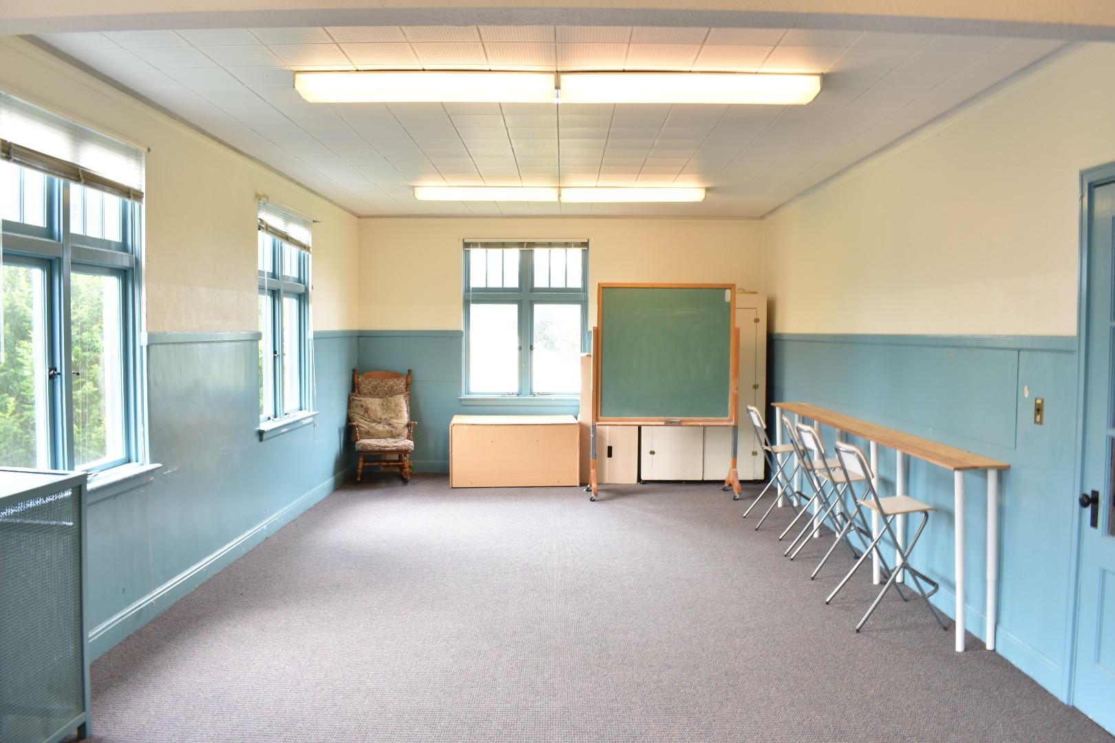 Artspace 1.JPG