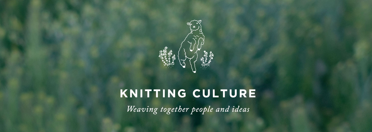 MASTHEADS_knitting_culture.jpg