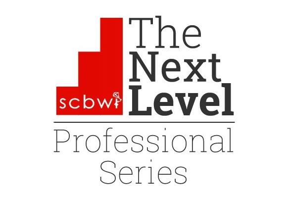 SCBWI-Logo-300x206.jpg