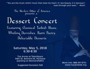 Rumi-Dessert-Concert-2018-300x232.jpg
