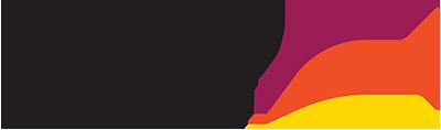 logo-forward-together-horizontal-400x118.png