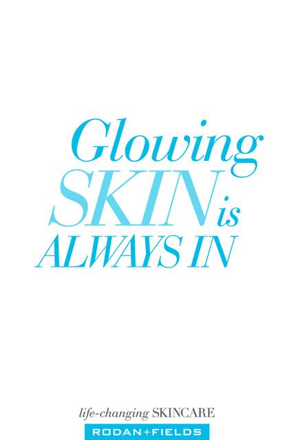 Glowing Skin_Quote_Pinterest.jpeg