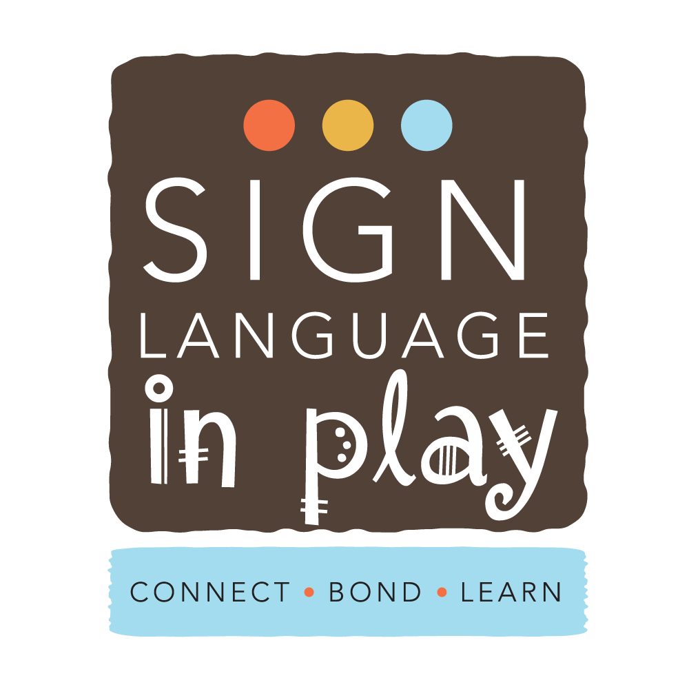 sign-in-play-logo-2-WEB-TRANS.png