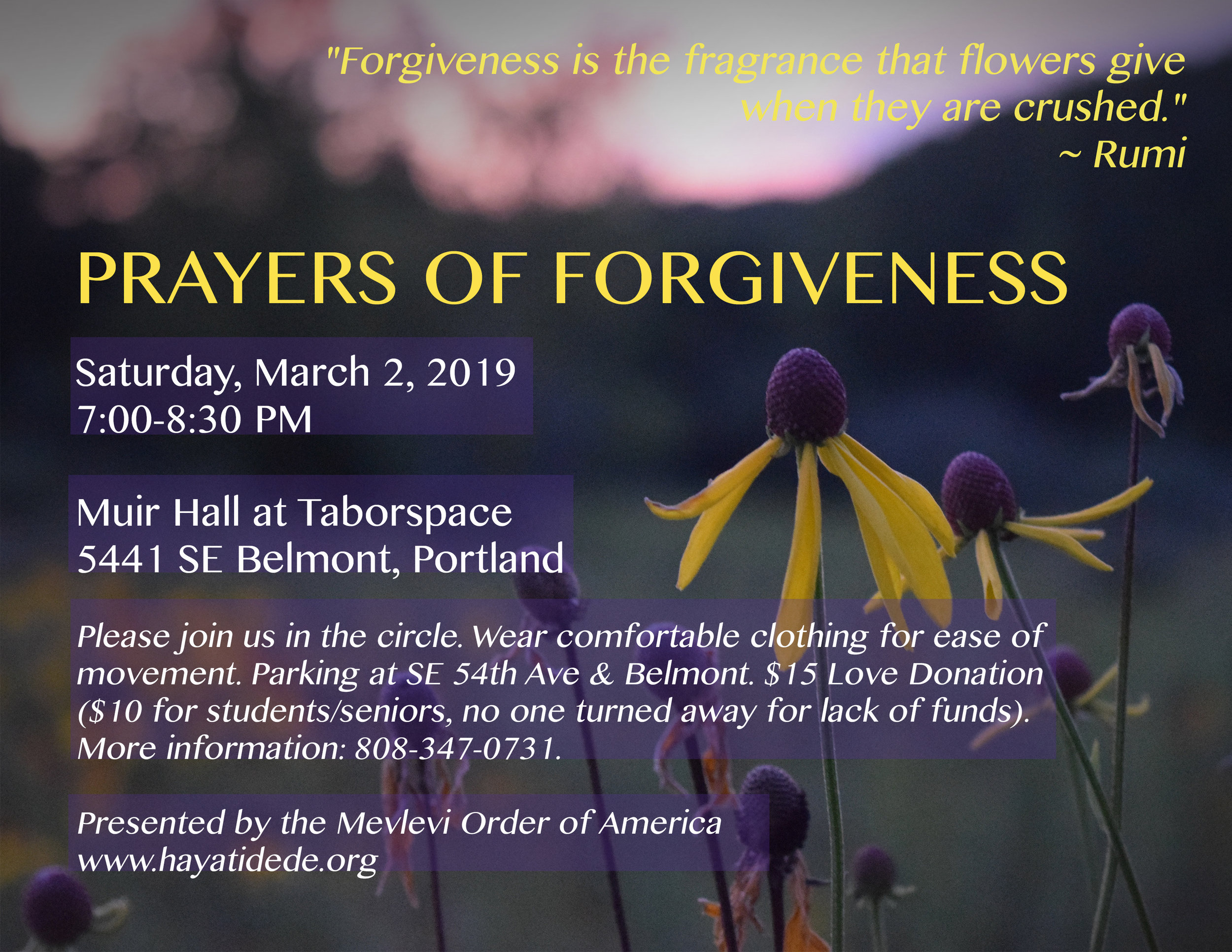 Prayers of Forgiveness 2019.jpg
