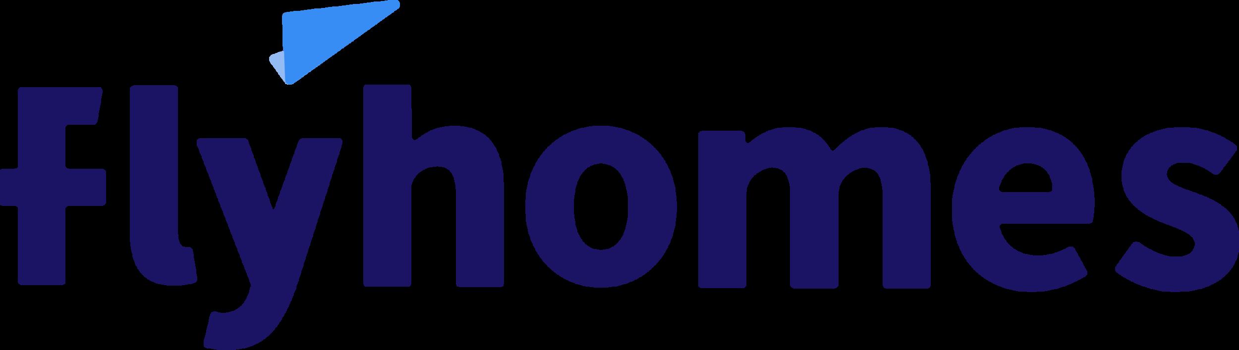 1Main logo - Full color.png