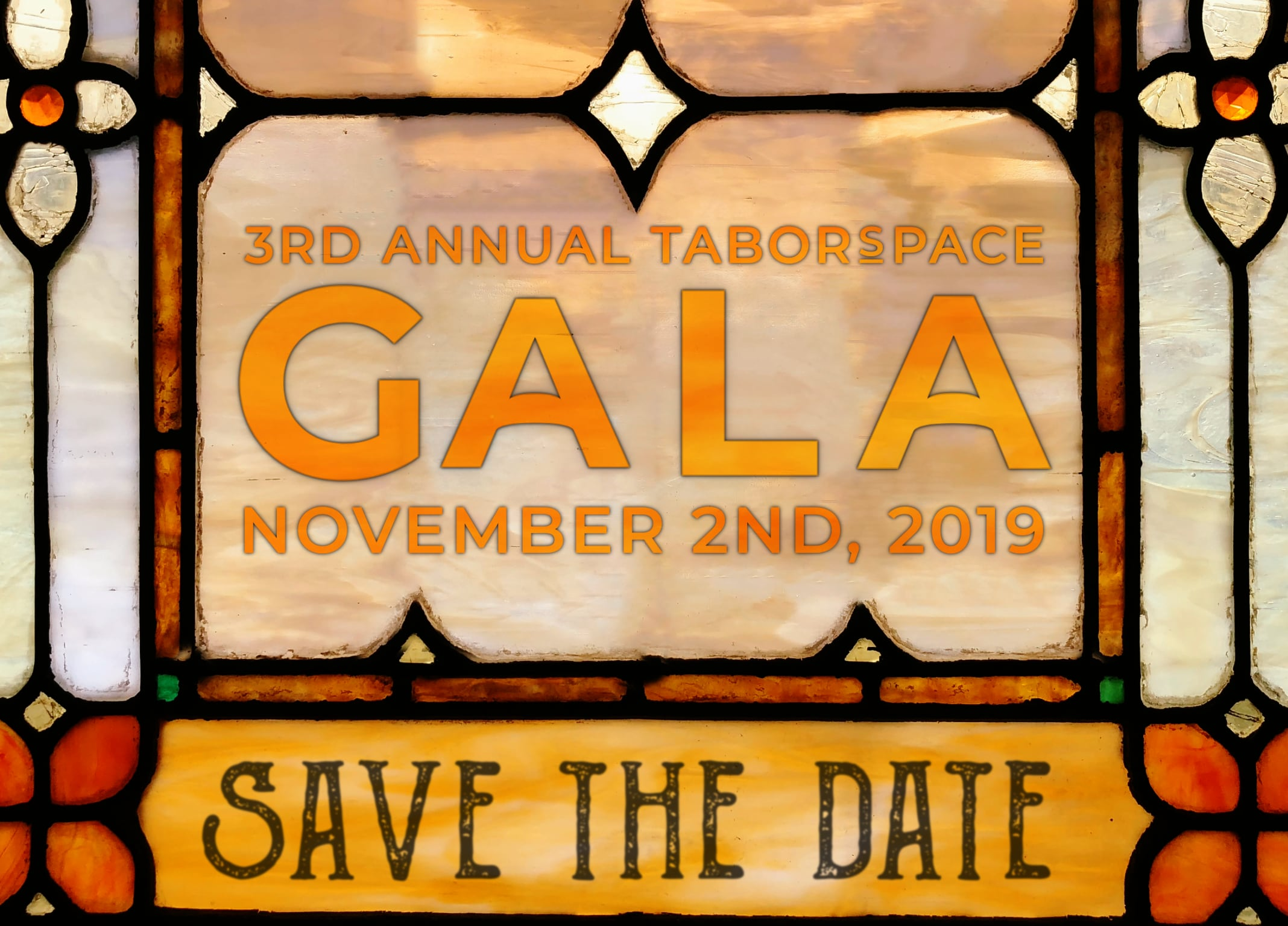 2019 3rd Annual Gala-updated.jpg