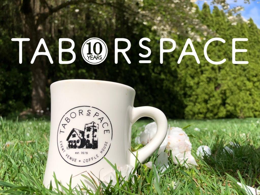 Taborspace 10 Year-IG post#2.jpg