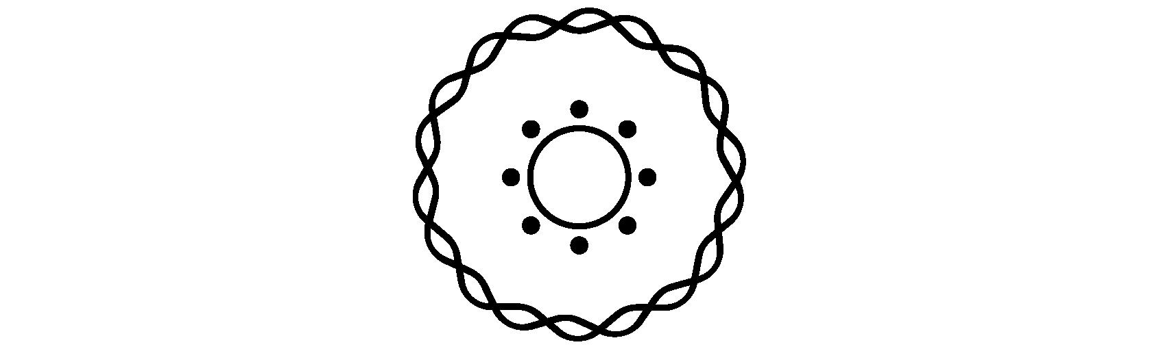 RAW-Membership-Icons-11.png