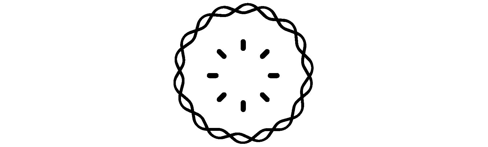 RAW-Membership-Icons-13.png