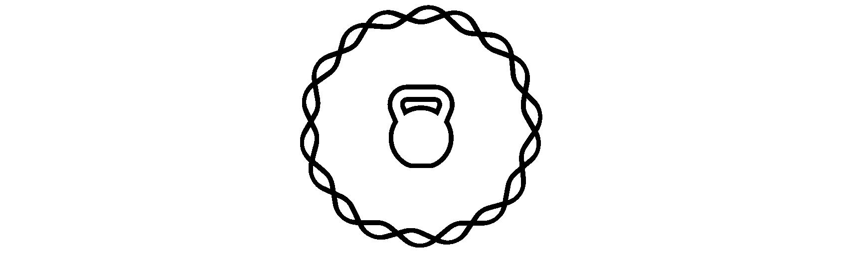 RAW-Membership-Icons-16.png