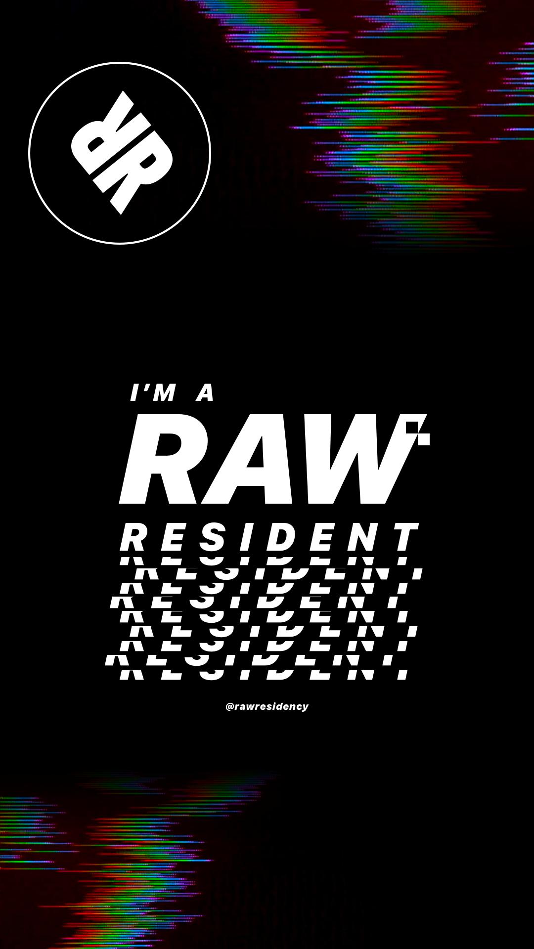 RAWStory.png