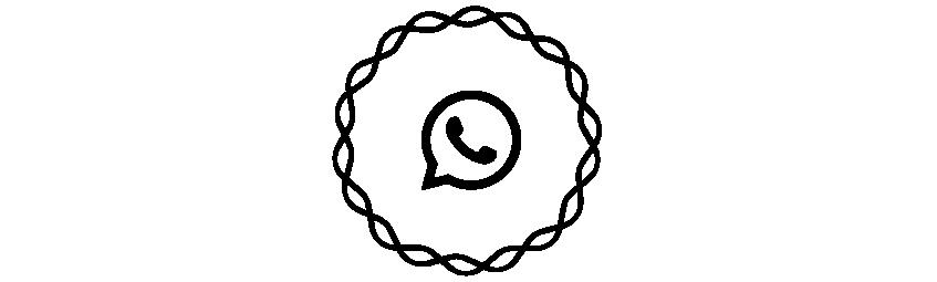 ApplySalesPage_whatsappgroup.png