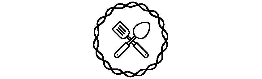 ApplySalesPage_culinary.png