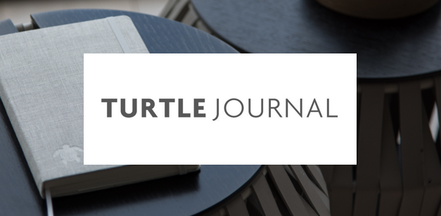 TurtleJournal.png