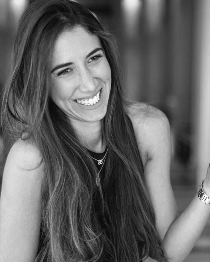 Arianna Marin-2.jpg