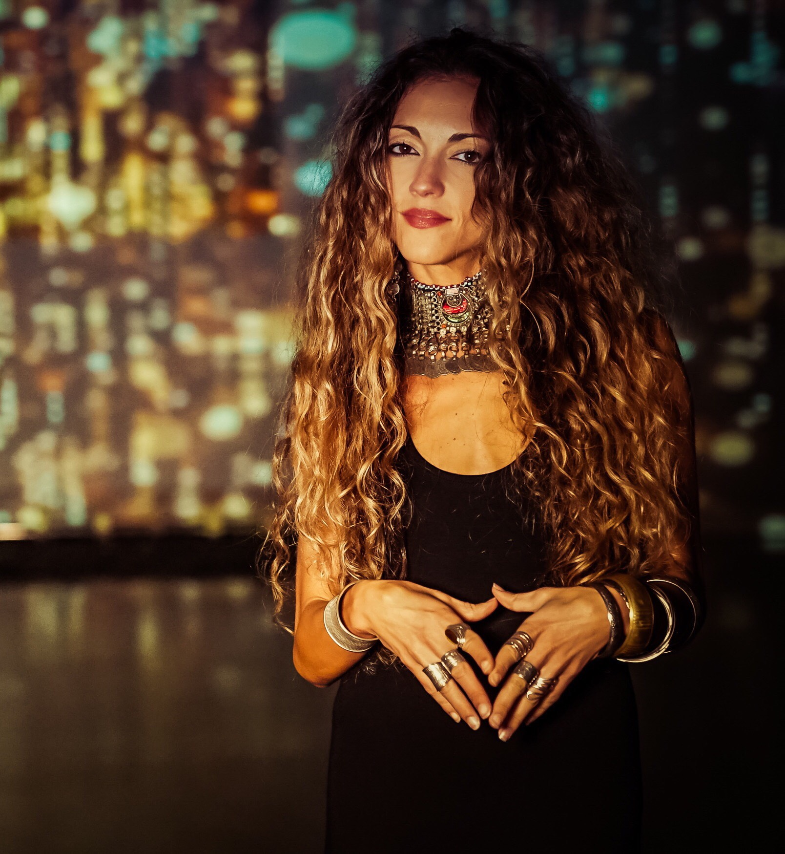 ARIEL_ONE - Ariel Glassman.png