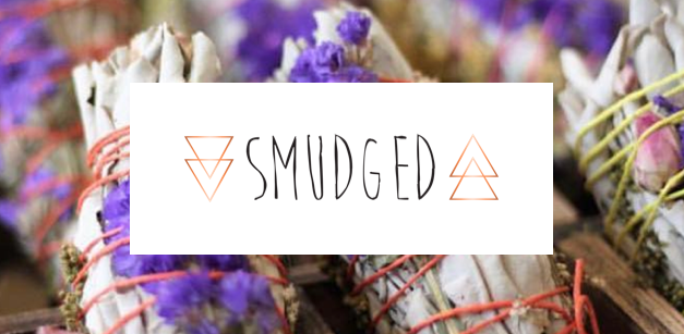 SmudgedCo.png
