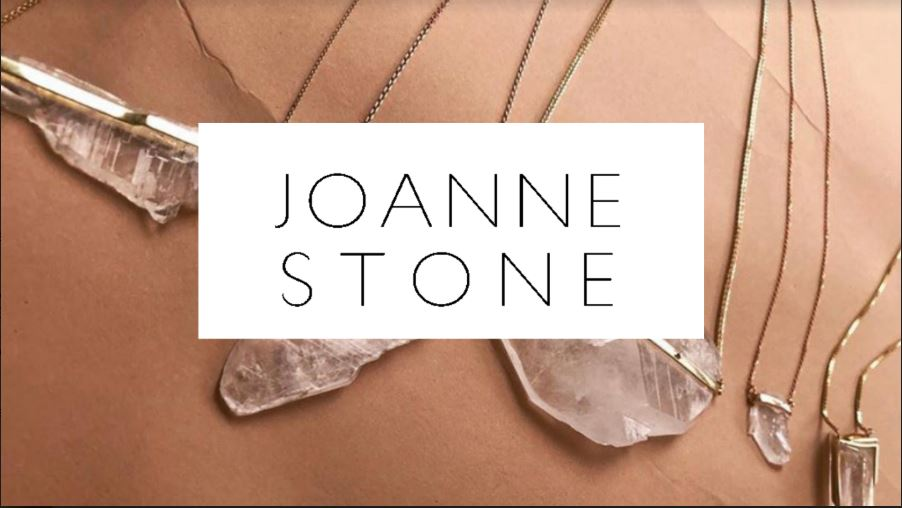 joanne stone.JPG