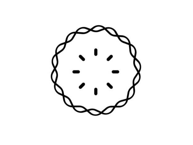 raw+chat+emoji.jpg