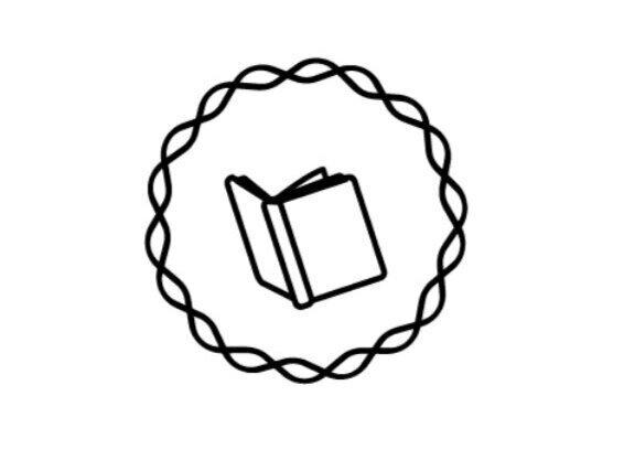 book%252Bemoji%252B.jpg