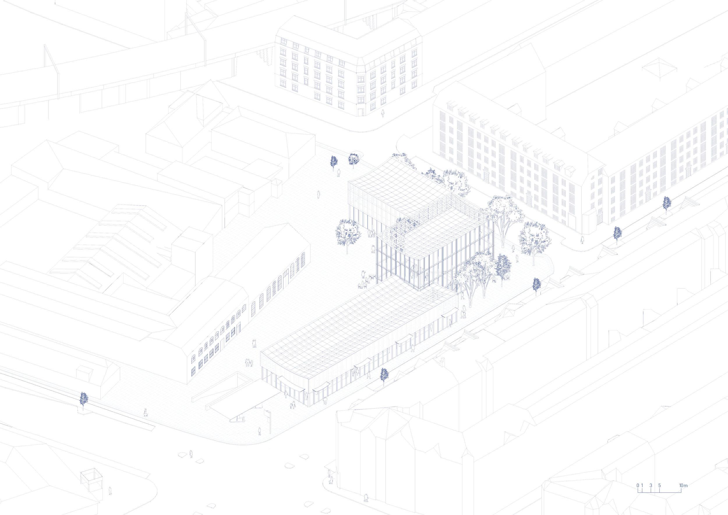 Tikøbshallerne web 2.jpg