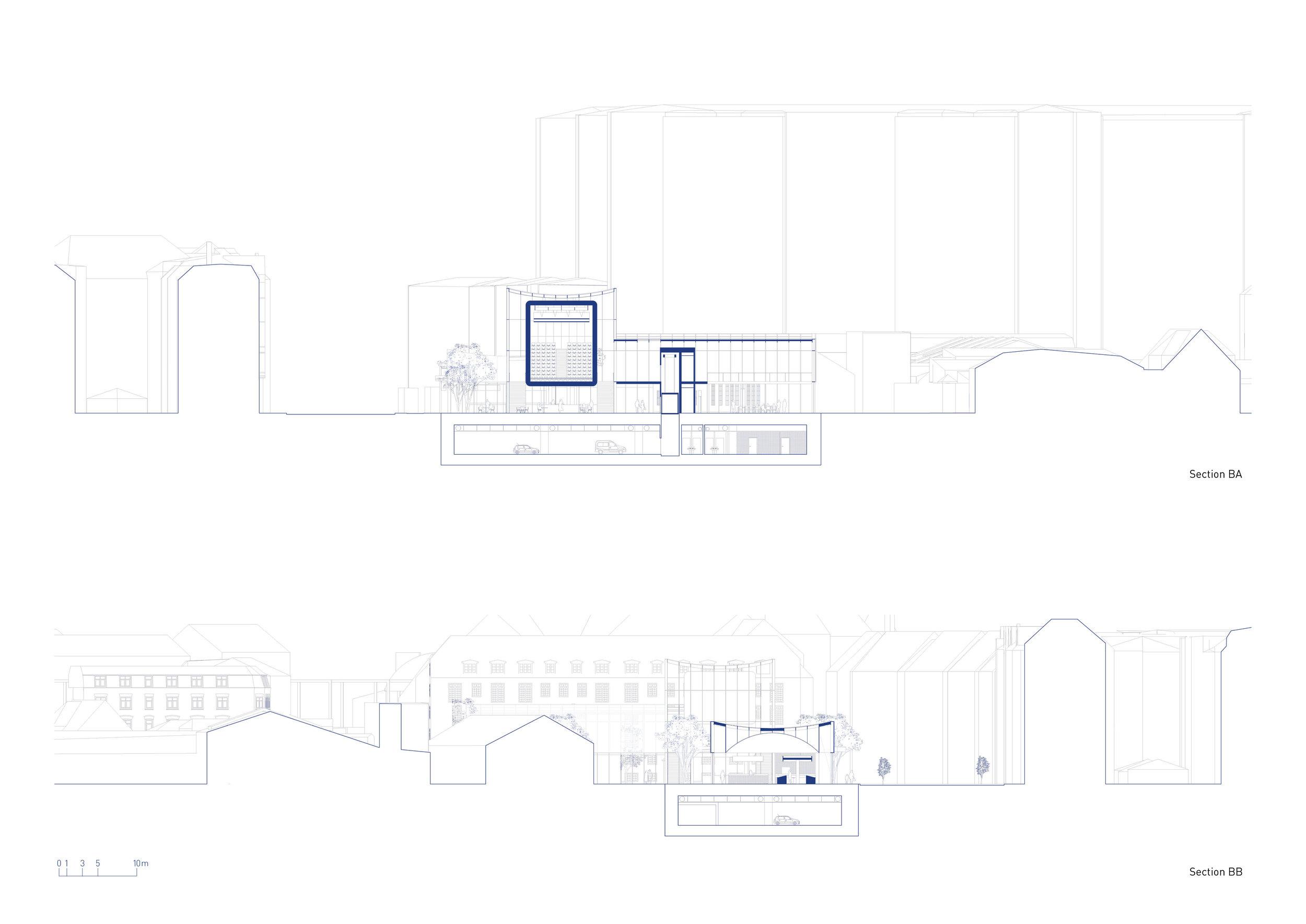 Tikøbshallerne web 6.jpg