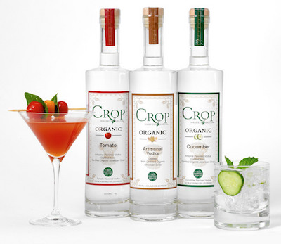 4-Paste-Drink-List-Organic-Vodka-Crop.jpg