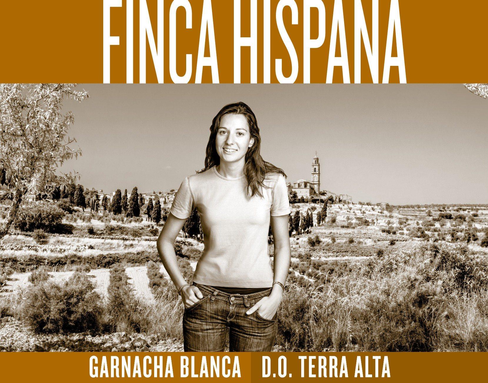 Finca-Hispana-Garnacha-Blanca.jpg