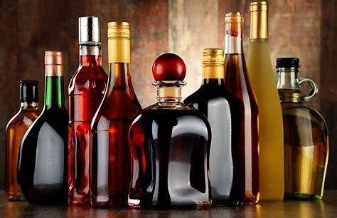Bottle picture.jpg