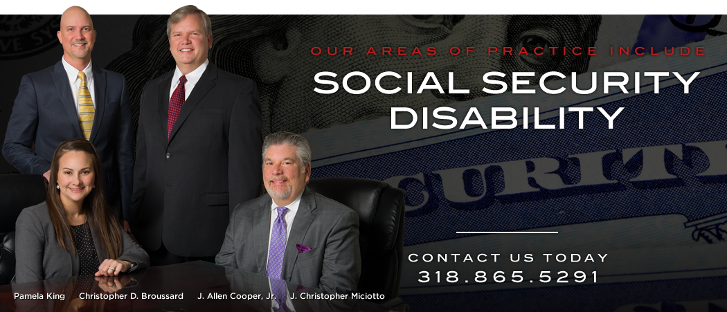 panel-social-security.png