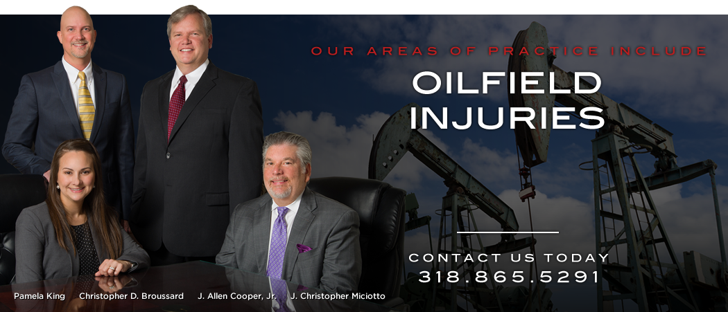 panel-oilfield-injury.png