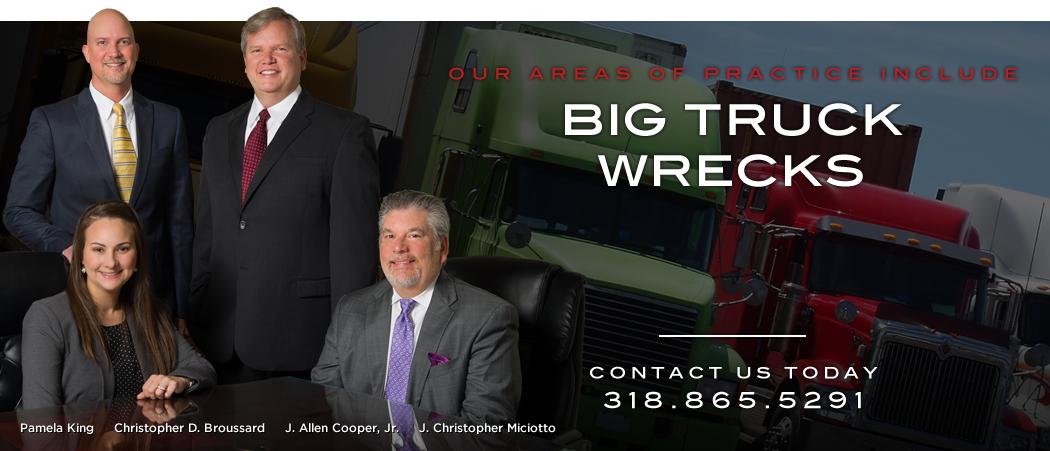 panel-big-truck-wrecks.png