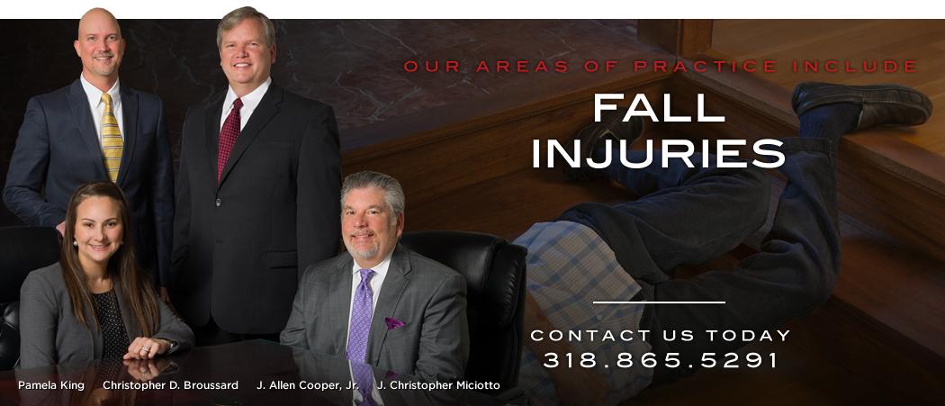 panel-fall-injuries.png