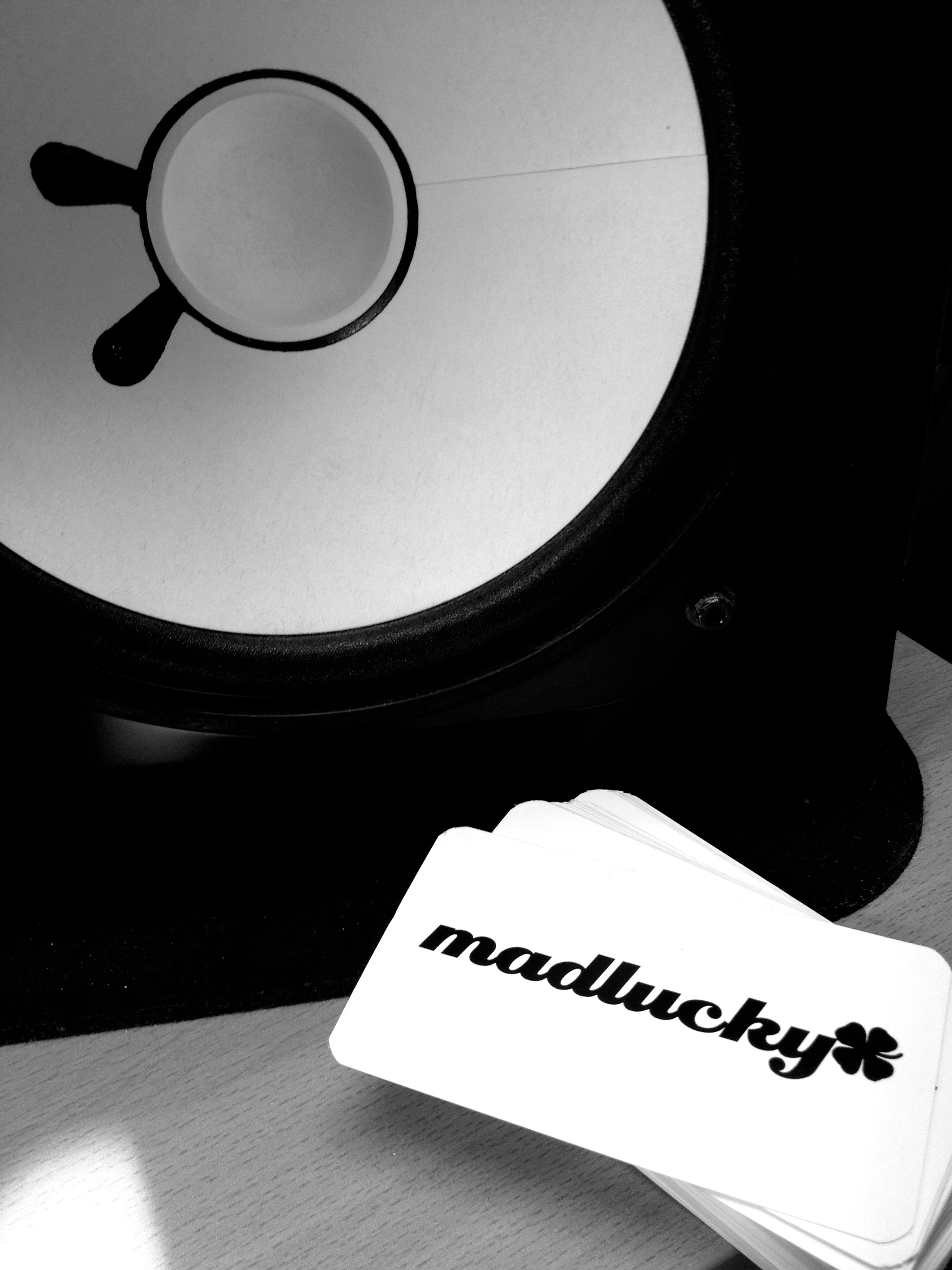Madlucky Speaker.jpg