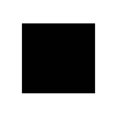 MANA logo.png