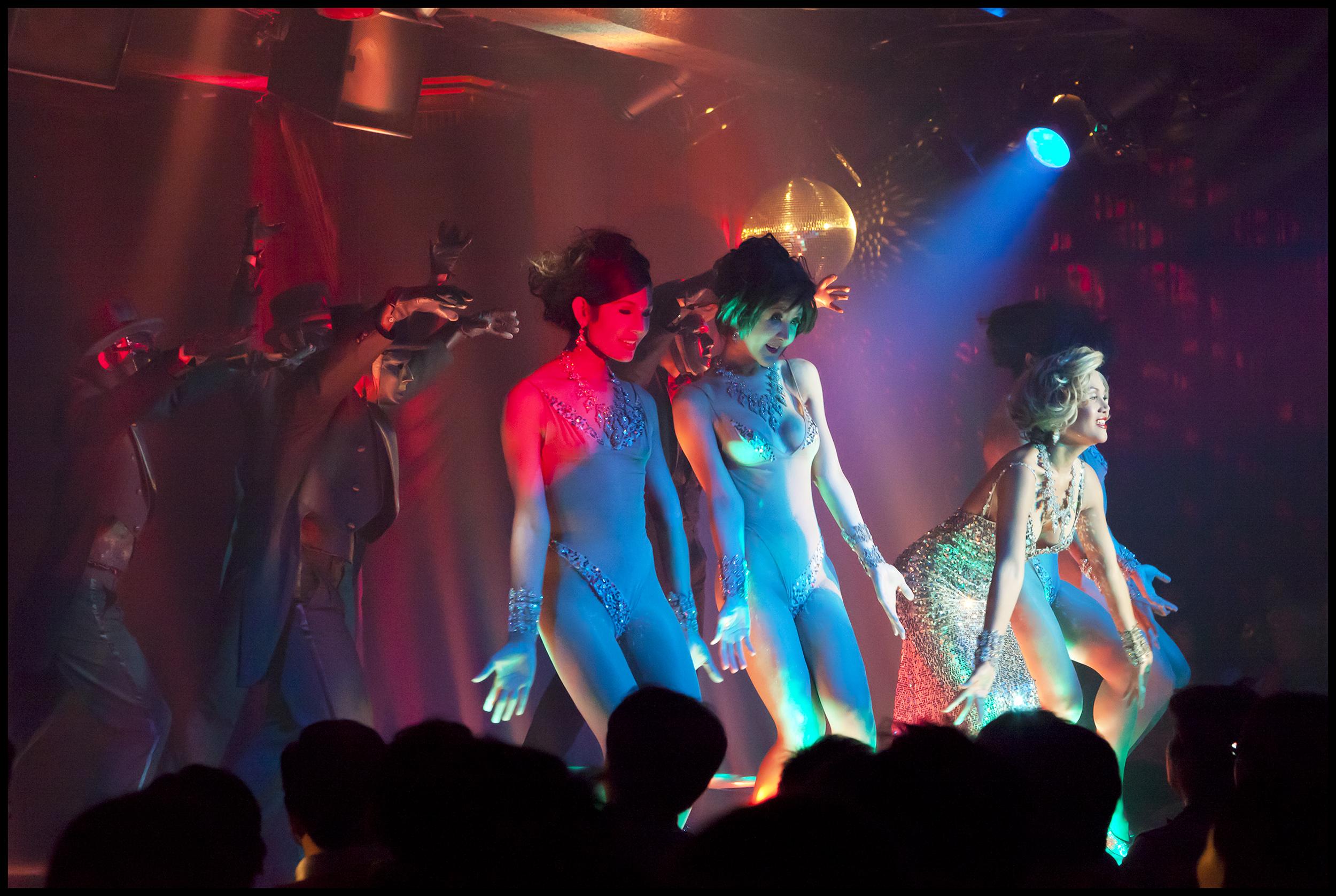 Ladyboys of Bangkok Cabaret_2010.jpg