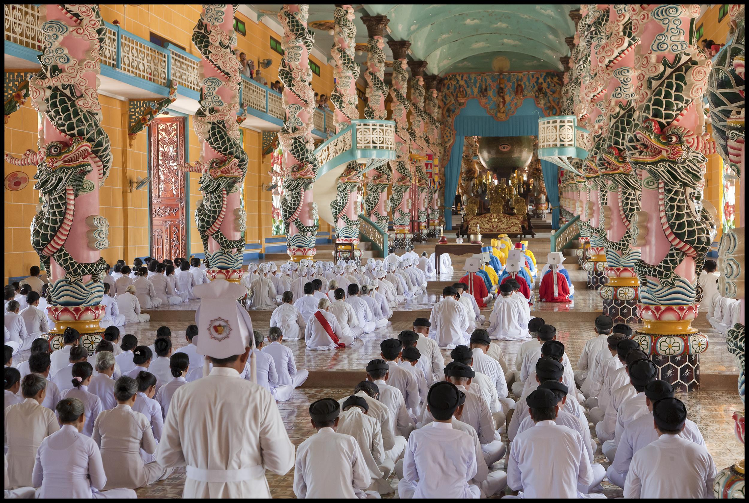 Cao Dai Holy See_2010.jpg