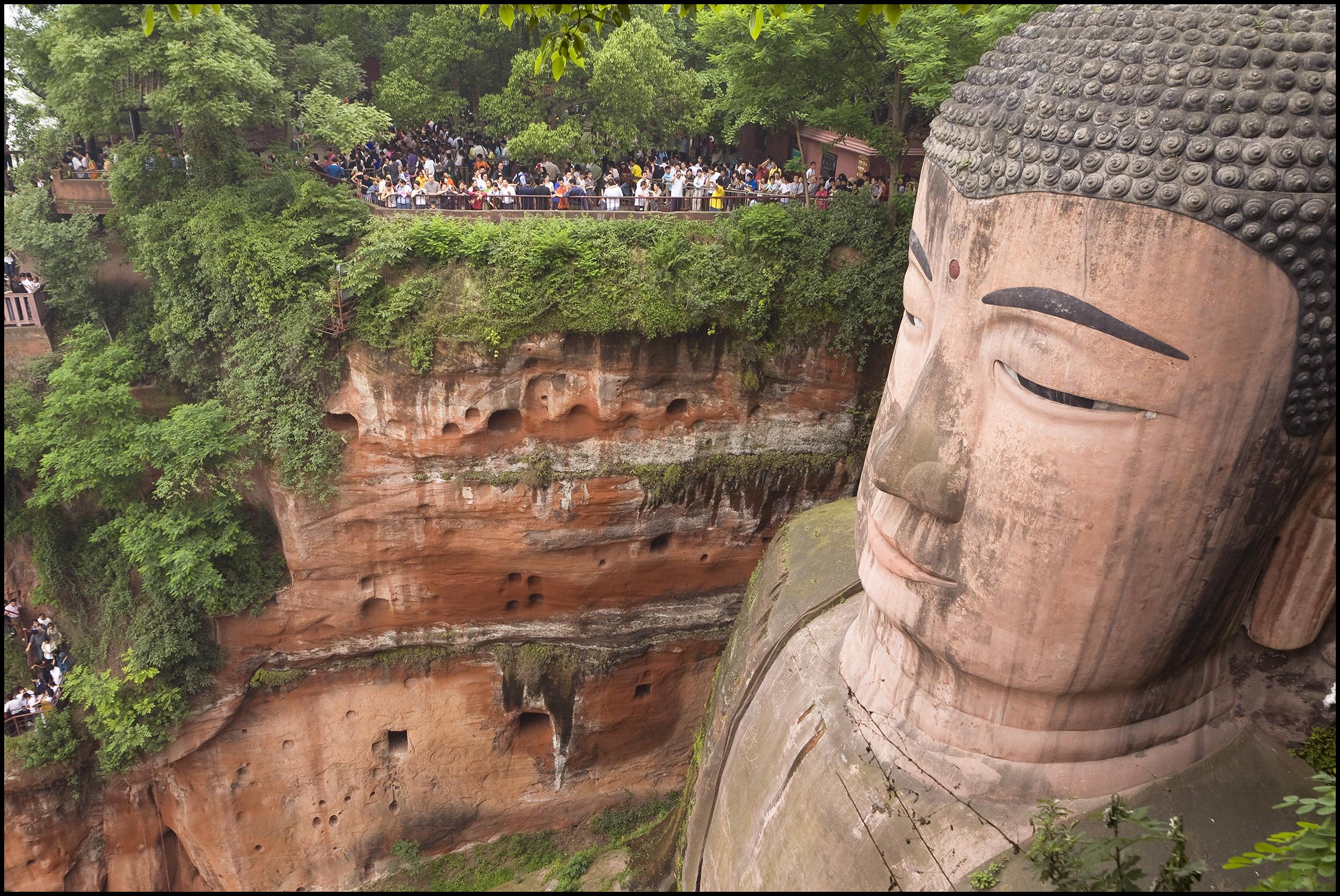 Giant Buddha_2008.jpg