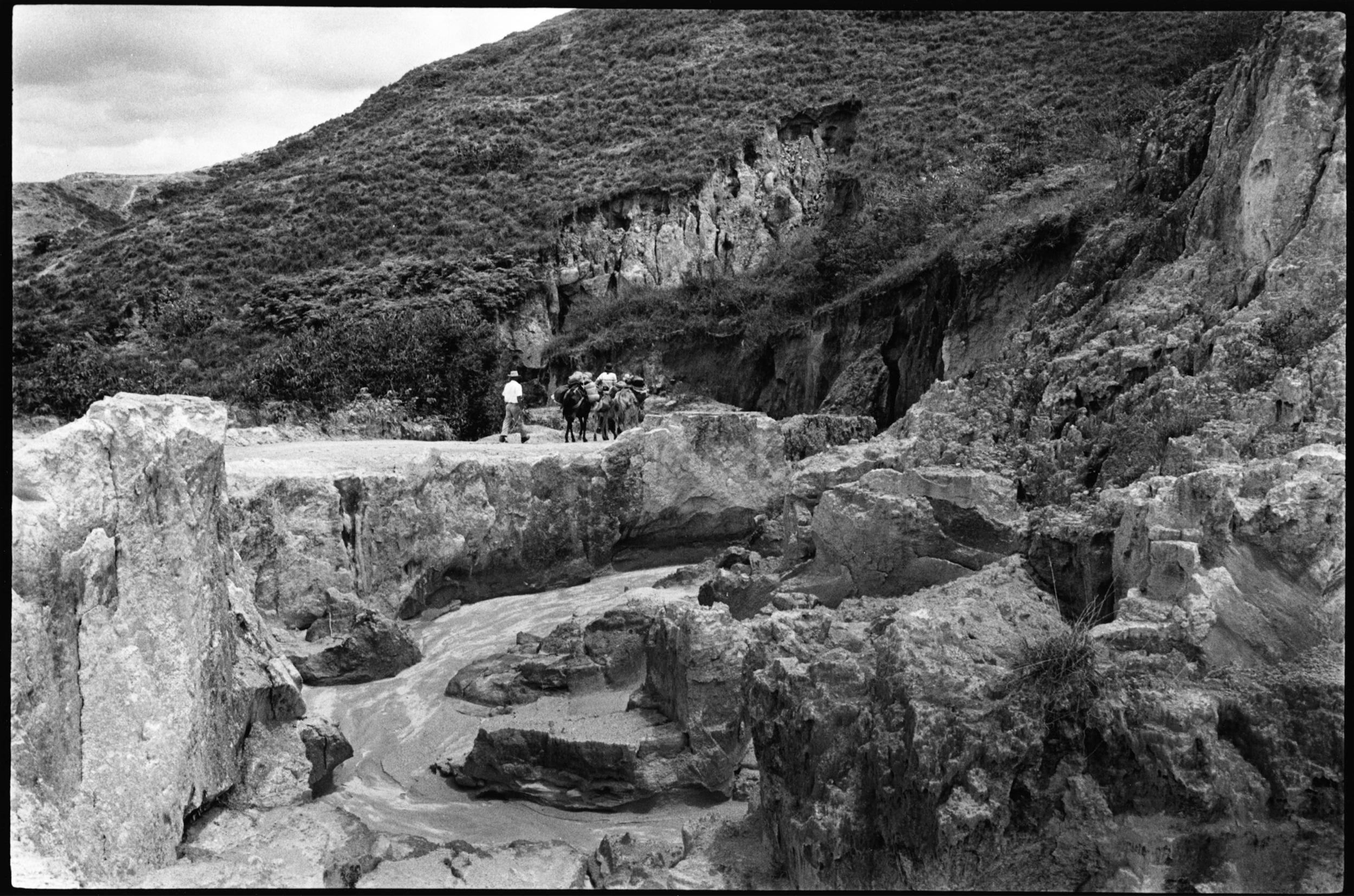 Mules erosion.jpg