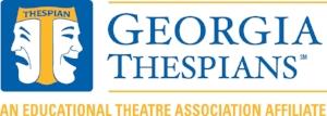 Georgia Thespians.jpg
