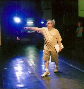 Robert Laconi - Stage Director.jpg