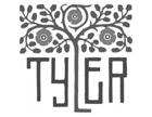 logo_tyler.png