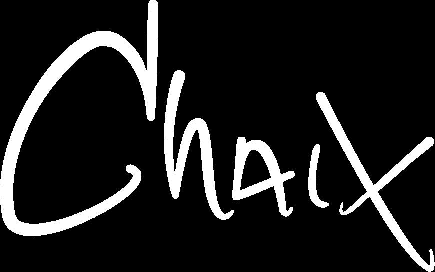 Chaix.png